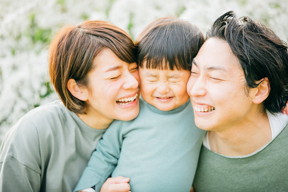yamamoto_family0101.jpg