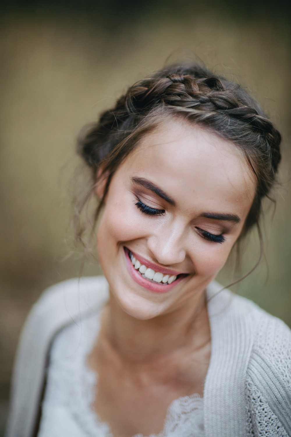 Wedding Day Services - Bridal Makeup TrialA 2 hour consultation and makeup application.$130Bridal Makeup1.5 hour Bridal Makeup application including natural looking false lashes if desired.$130Bridesmaids / Other Makeup1 hour makeup application including natural looking false lashes if desired.$110Flowergirls / Junior BridesmaidsPrice will vary depending on age and makeup look required. A quick fluff of blush on a soft brush and a dab of lipgloss is usually perfect for the little ones and is free :)Please note: travel costs may apply depending on location. There is a minimum callout fee of $250 for a weekend wedding.