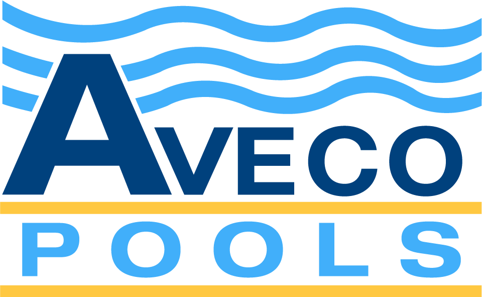 Pool Contractor & Services | Toronto & GTA | Aveco Pools