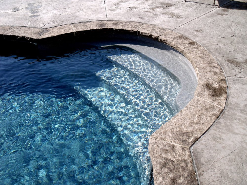 aveco-pools-056-min.JPG