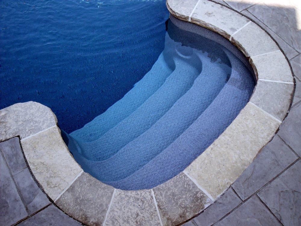 aveco-pools-096-min.JPG