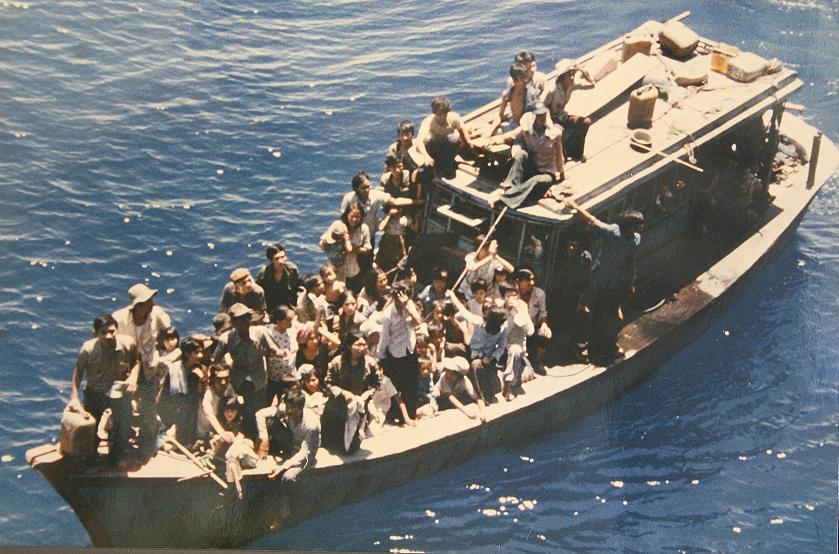 boat people27.jpg