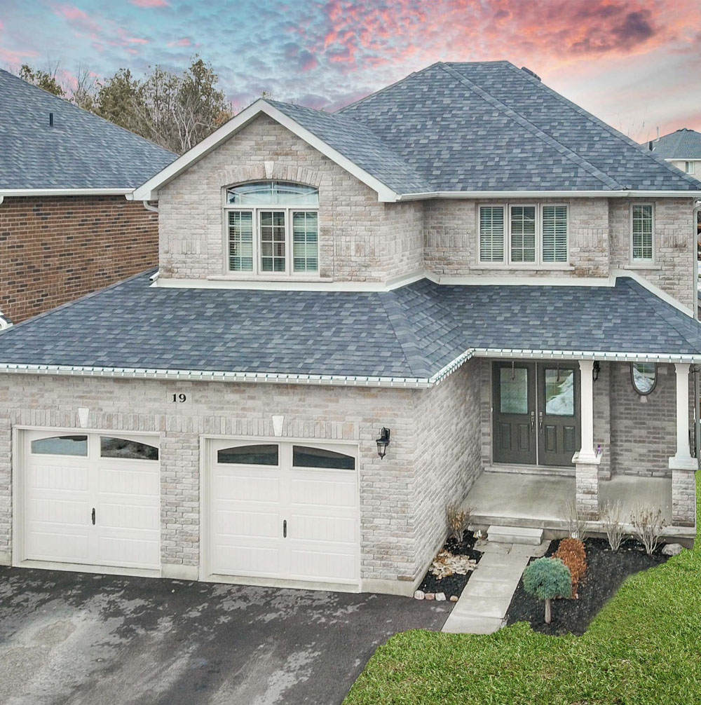 19 - MARTA CRESBARRIE, ON$849,000SOLD