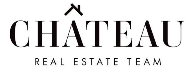Château Real Estate
