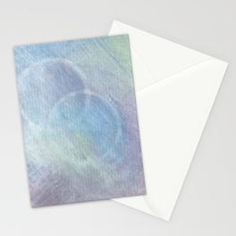 better together stationary cards
