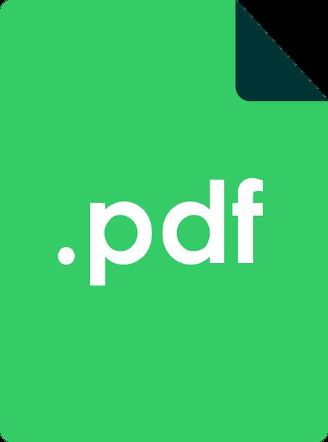 PCV DOWNLOADABLE LITERATURE -
