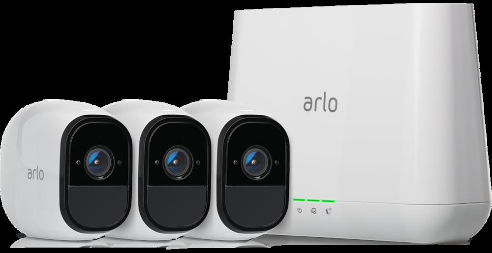 Arlo Cameras.png