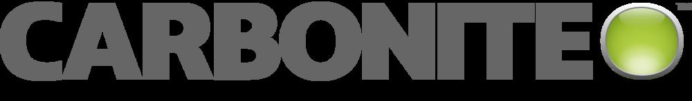 Carbonite_Logo.png
