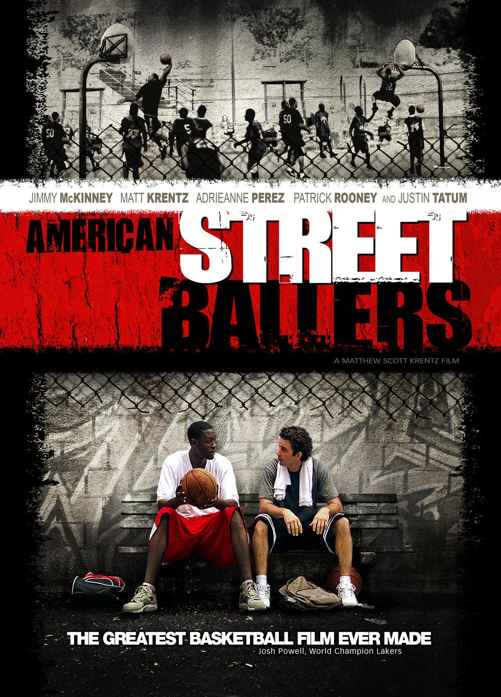 StreetBallers_Keyart.jpg