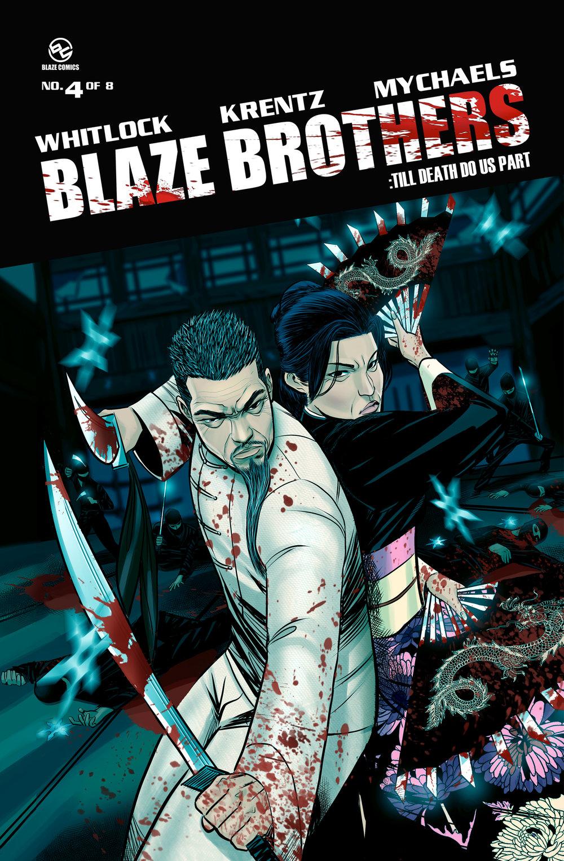 BlazeBrothersCover4.jpg