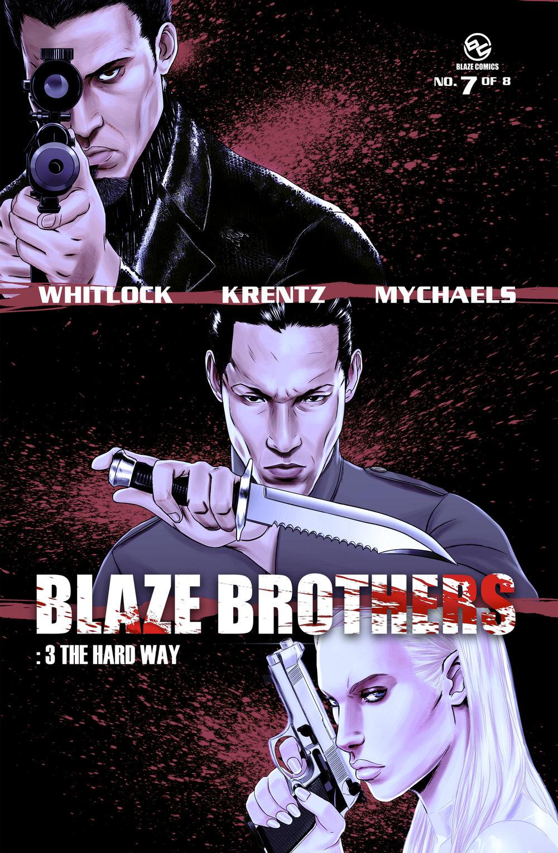 BlazeBrothersCover7.jpg
