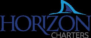 Horizon Charters logo