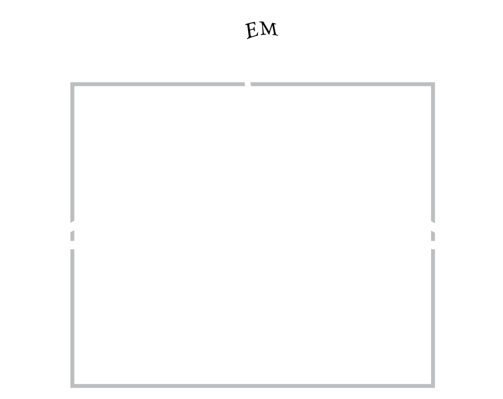 Robson Events & Tents
