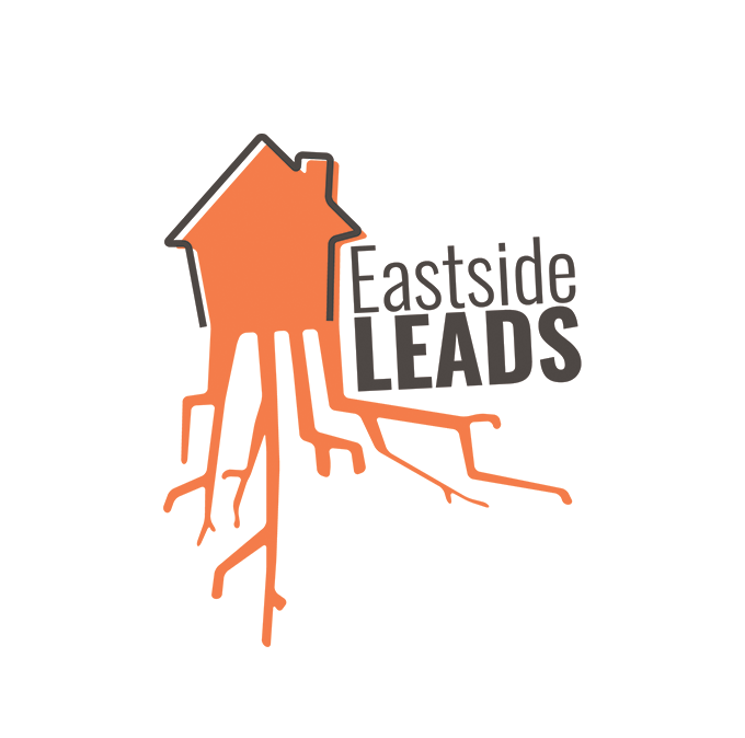 Eastside LEADS