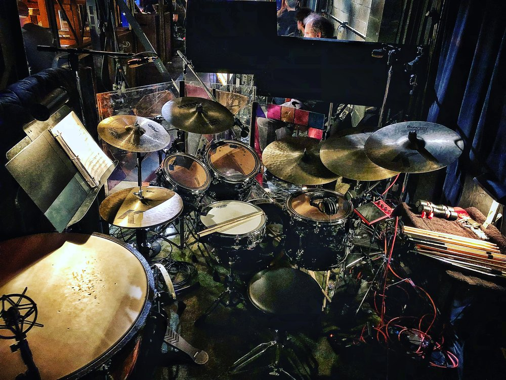DW_Drumset.JPG