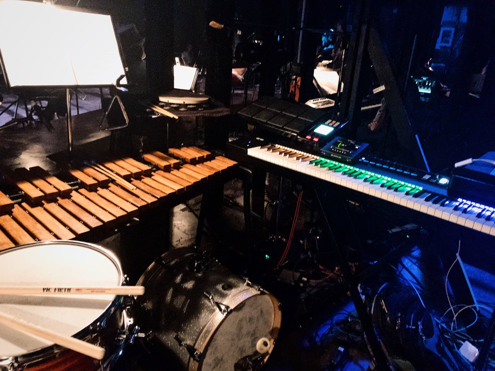 Orchestral_Setup.JPG
