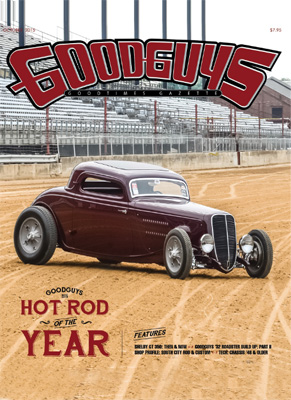 south_city_rod_and_custom_goodguys_gazette.jpg
