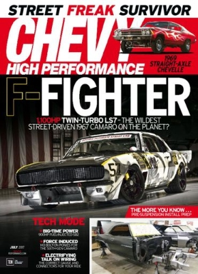 lafon_1969_chevelle_chevy_high_performance_magazine.jpg