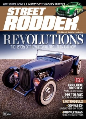 ganahl_1933_ford_model_40_fordor_sedan_street_rodder_magazine_part_1.jpg