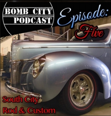 south_city_rod_and_custom_bomb_city_podcast.jpg
