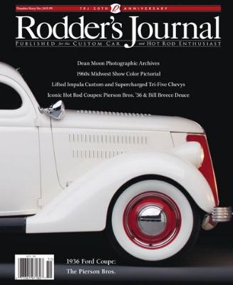 TRJ-Cover-2.jpg