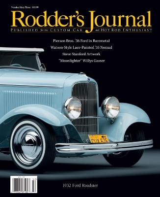 Rodders-Journal-Issue-63-Cover-B-Deuce-Roadster.jpg