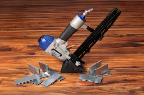 18 GA STAPLE TOOLS -