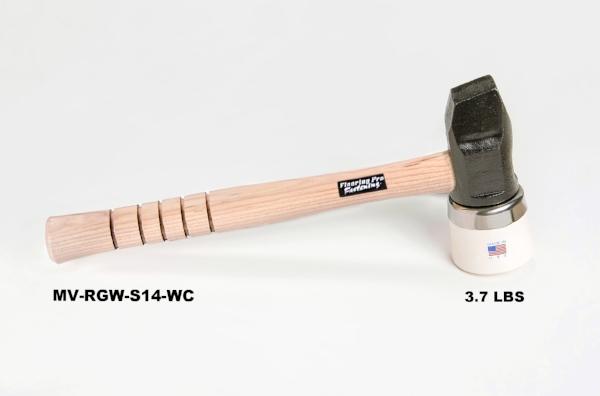 21 100VGW12-5.jpg