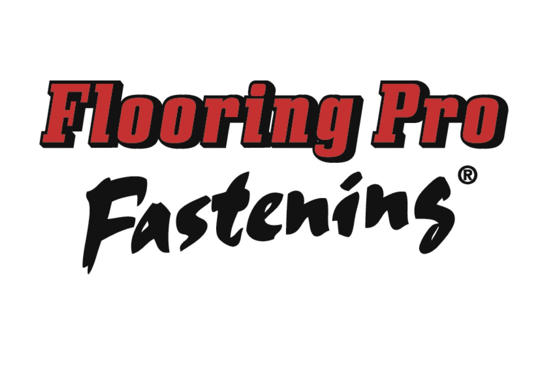 Staples — FLOORING PRO FASTENING