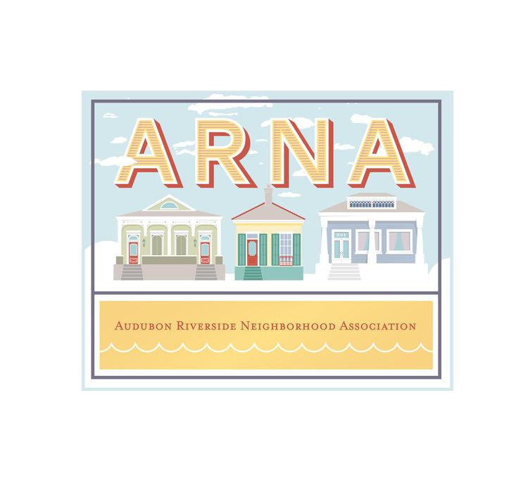 ARNA-Small-RGB.jpg