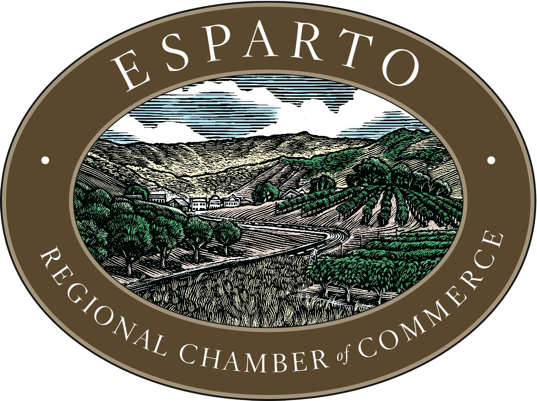 Esparto Regional Chamber of Commerce