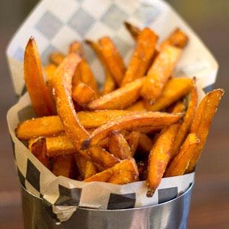 20120103-86114-grind-brgr-bar-palm-springs-fries.jpg