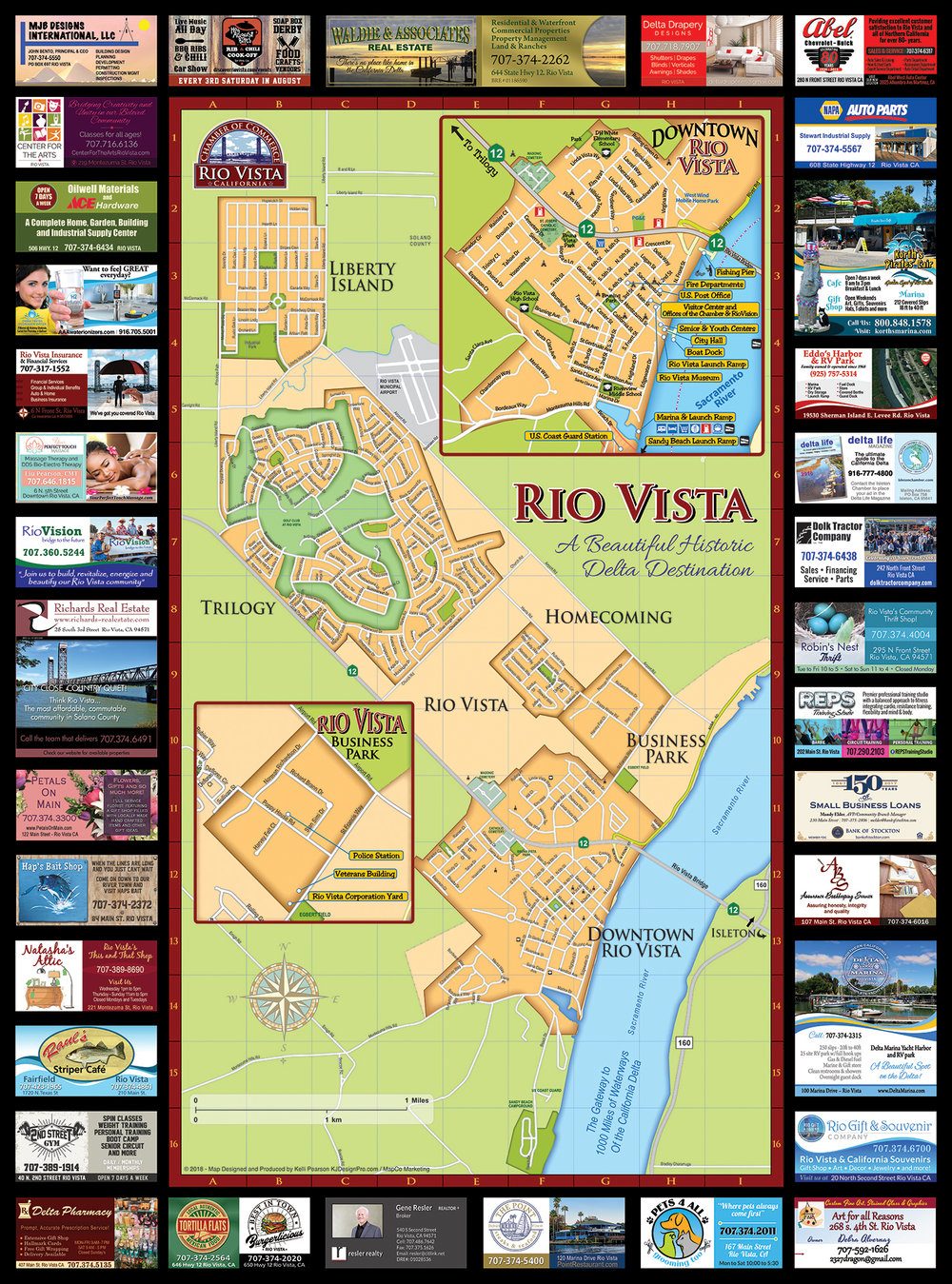 Rio-Vista-City-Map-side-1.jpg