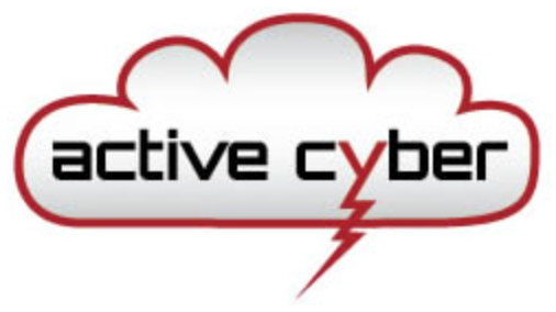 activeCyber.png