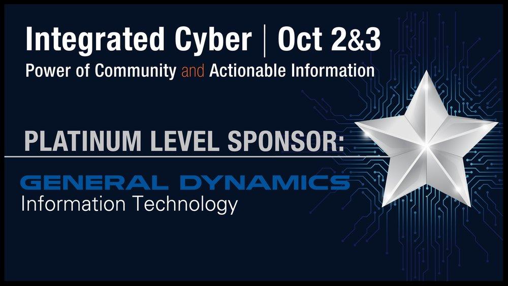 Sponsor+-+Platinum+General+Dynamics+IT.jpg