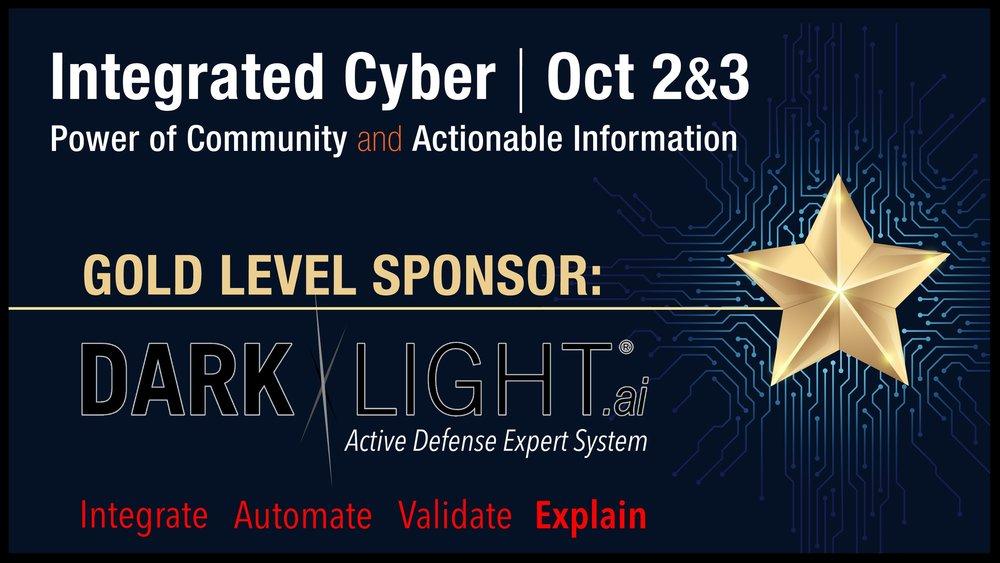 Sponsor+-+Gold+Sponsor_DarkLight.jpg