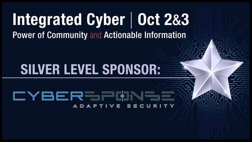 Sponsor+-+Silver+CyberSponse_NewLogo_AdaptiveSecurity-HighRes.jpg