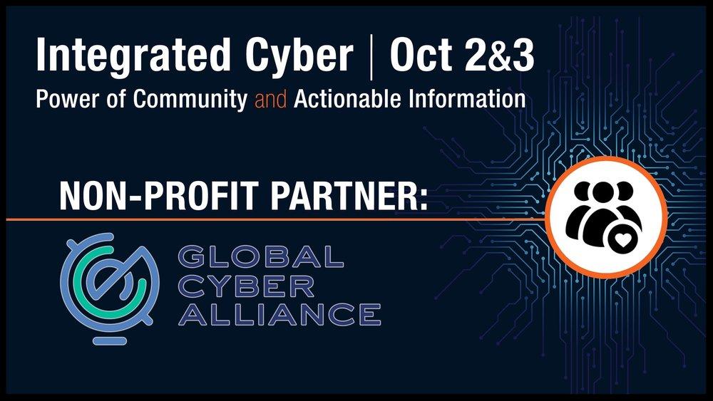 Sponsor+-+NonProfit+Global+Cyber.jpg