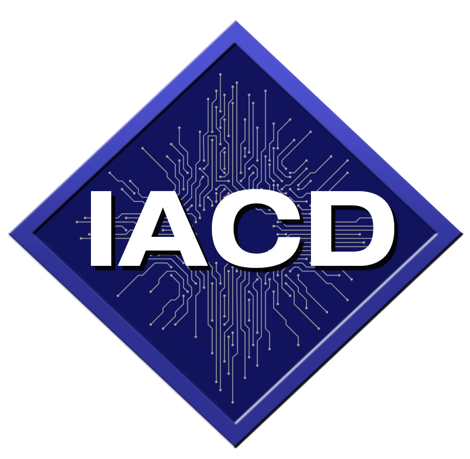 IACD_logo_LARGE.png