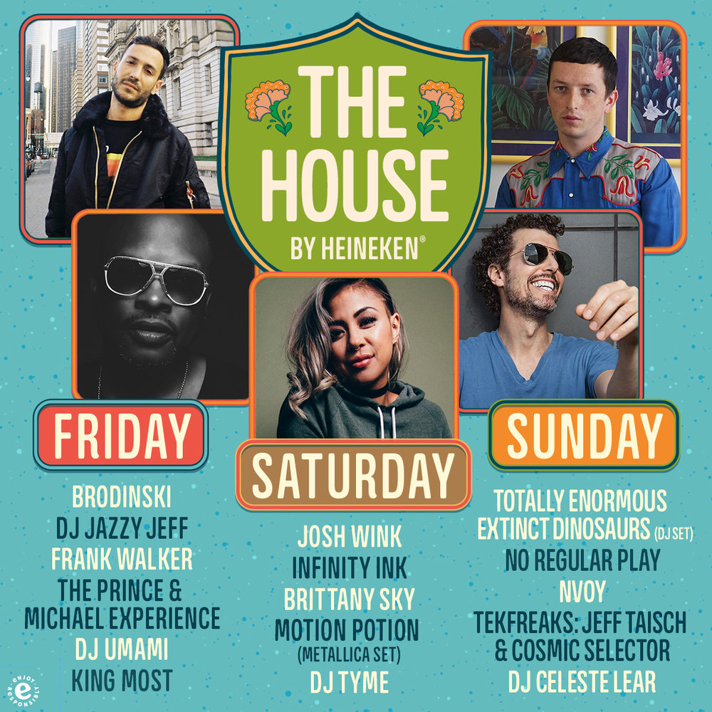 DJ Celeste_OutsideLands Flyer_HeinekenHouse_2017 copy.jpg