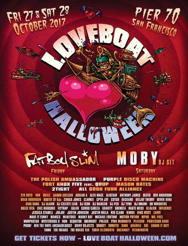 LoveBoat Halloween Flyer copy.png