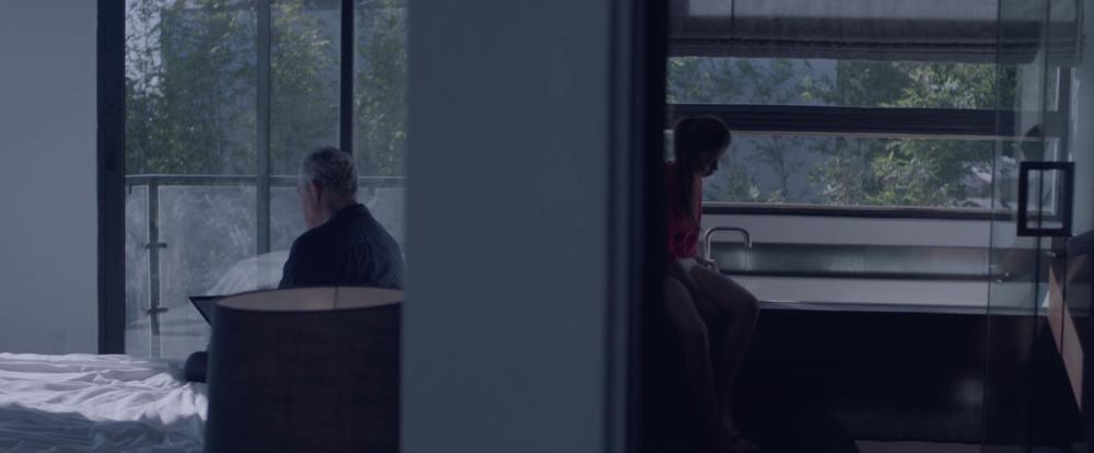 Screen Shot 2018-09-29 at 9.16.42 PM.png