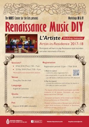 Poster_20180208_0322_Artist-in-Residence_Renaissance Music DIY-01.jpg