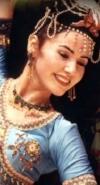 Ms Pasha Umer