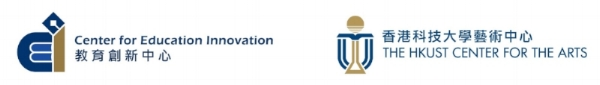 CEI_CFA_Logo-01.jpg