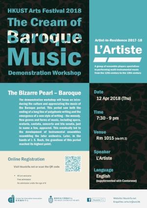 Poster_20180412_Artist-in-Residence_The Cream of Baroque Music-01.jpg
