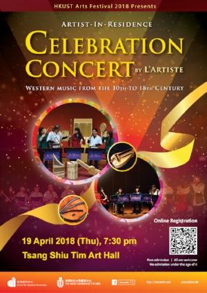 POSTER_Celebration-Concert_180419_for_web.jpg