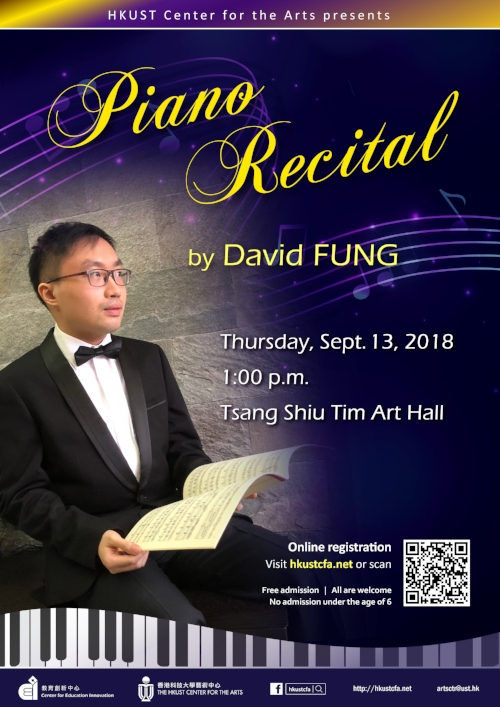 POSTER_Piano Recital by David Fung_180913_final.jpg