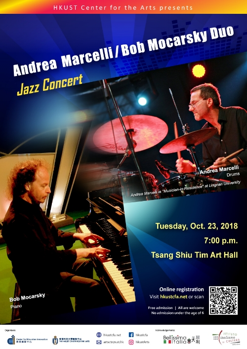 POSTER_Andrea-Marcelli_Bob-Mocarsky-Duo-Jazz-Concert_small.jpg