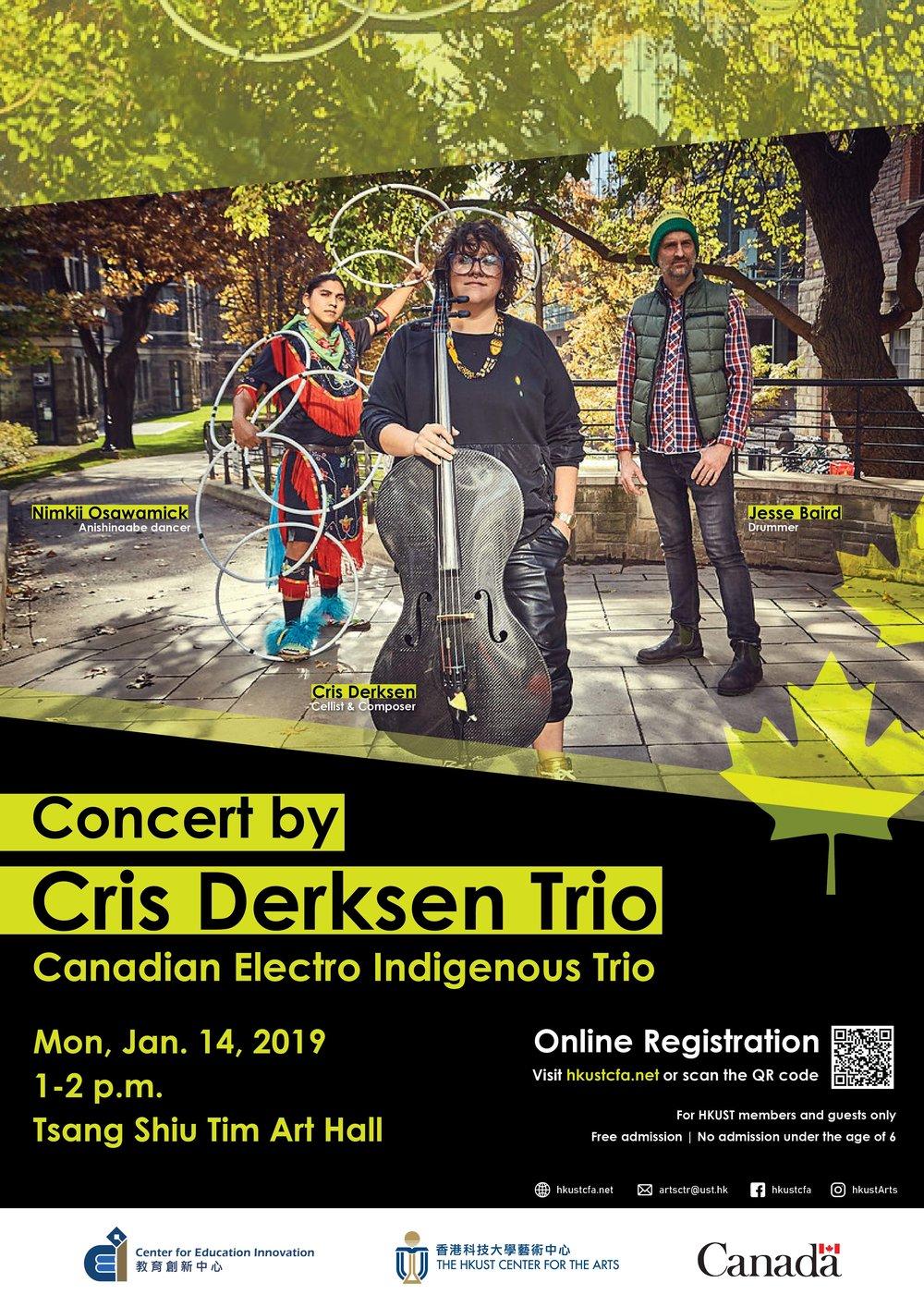 Poster_Concert by Cris Derksen Trio_20190114-01.jpg